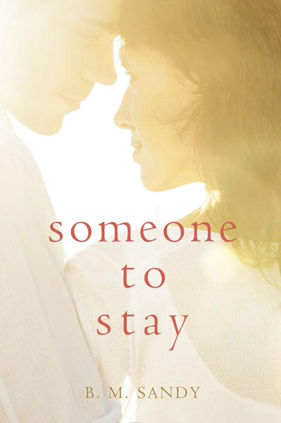 someonetostay-sandy-ebookweb